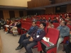 Indian Science Communication Congress (ISCC-2014)